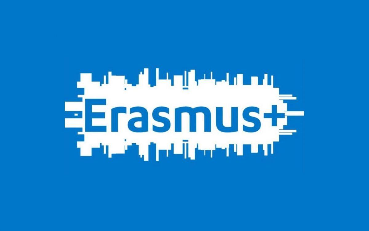 Проект Еразмус+: стажування викладачів ГЕФ в Німеччині