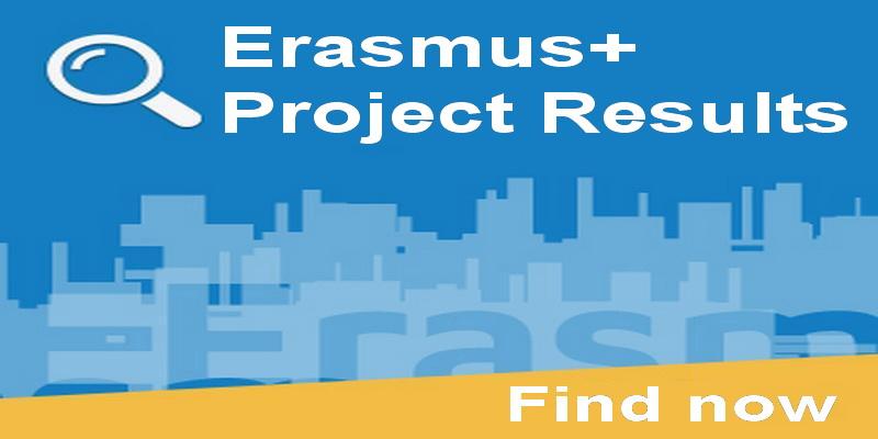 ЖДТУ учасник проекту Erasmus+/KA2