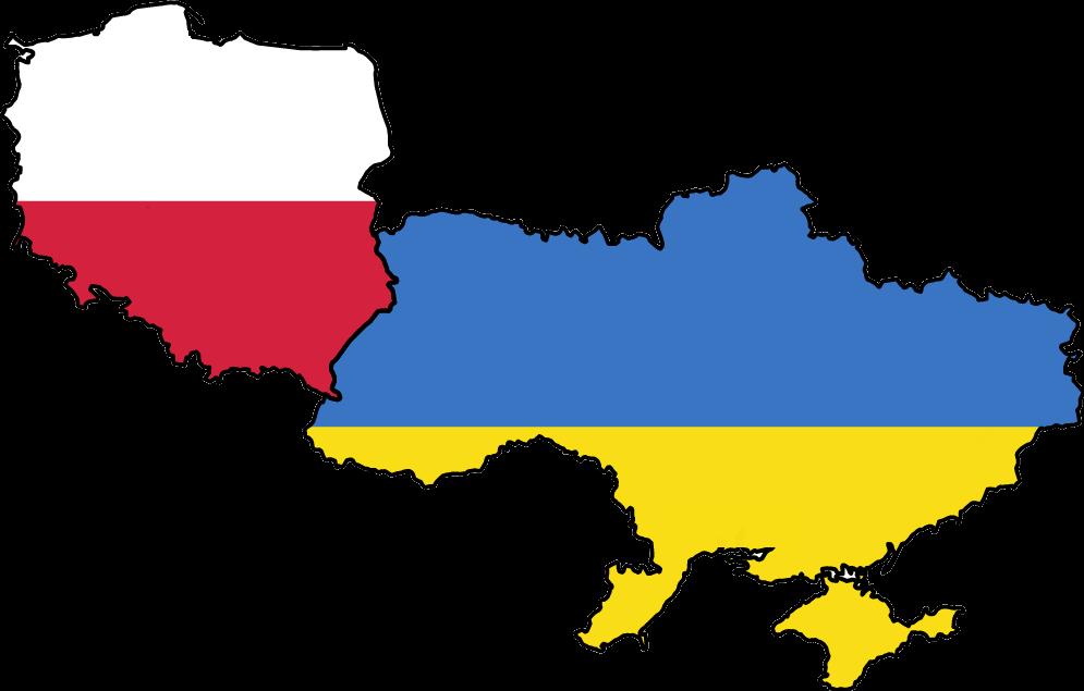 Участь делегації ЖДТУ в Міжнародному Симпозіумі  у м. Гданськ (Польща)