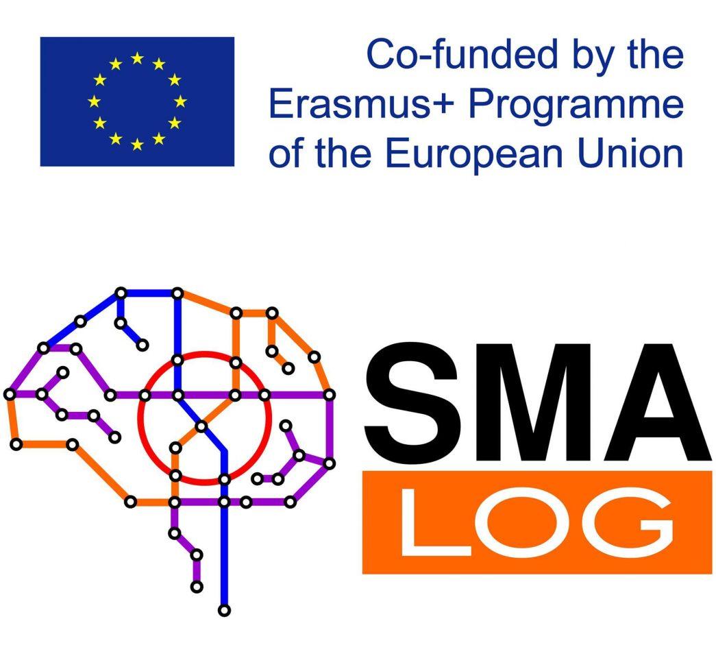 """Еразмус+ """"SmaLog"""": навчальний візит викладачів ЖДТУ до Німеччини"""